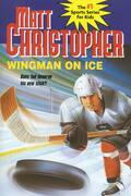 Wingman on Ice