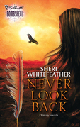 Never Look Back (Mills & Boon Silhouette)