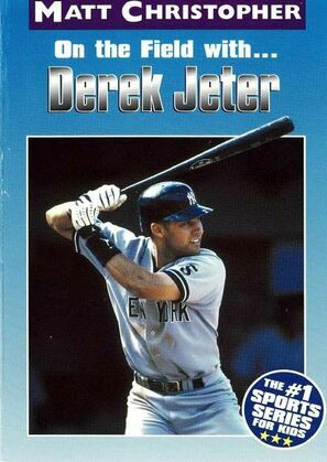 On the Field with...Derek Jeter