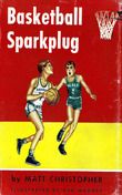 Basketball Sparkplug