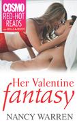 Her Valentine Fantasy
