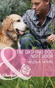 The Dashing Doc Next Door (Mills & Boon Cherish) (Sweet Springs, Texas, Book 1)