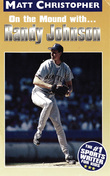 Randy Johnson: On the Mound With...