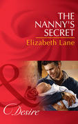 The Nanny's Secret (Mills & Boon Desire) (Billionaires and Babies, Book 42)
