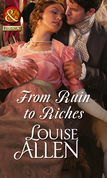 From Ruin to Riches (Mills & Boon Historical)