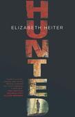 Hunted (The Profiler, Book 1)