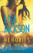 Memories: A Husband to Remember / New Year's Daddy (Mills & Boon M&B)