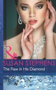 The Flaw in His Diamond (Mills & Boon Modern)