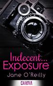 Indecent...Exposure