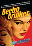 Beebo Brinker (Mills & Boon Spice)