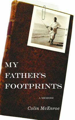 My Father's Footprints: A Memoir