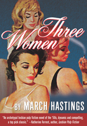Three Women (Mills & Boon Spice)