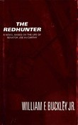 The Redhunter: A Novel Based on the Life of Senator Joe McCarthy