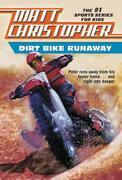 Dirt Bike Runaway