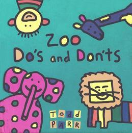 Zoo Do's and Don'ts