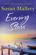 Evening Stars (A Blackberry Island novel, Book 3)