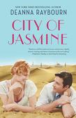 City of Jasmine (City of Jasmine, Book 2)