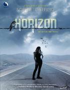 Horizon (Luna) (An Aftertime Novel, Book 3)