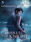 Darkest Knight (Luna)