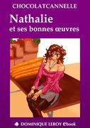 Nathalie et ses bonnes œuvres
