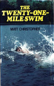 Twenty-One Mile Swim