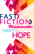 Navy Hope (Fast Fiction)