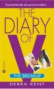 The Diary of V: The Breakup