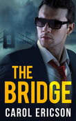 The Bridge (Mills & Boon Intrigue) (Brody Law - Book 1)