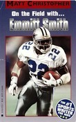 Emmitt Smith: In the Huddle with...