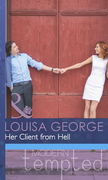 Her Client from Hell (Mills & Boon Modern Tempted)
