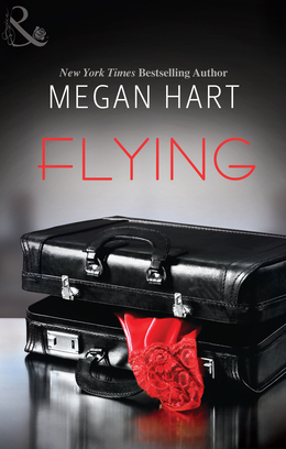 Flying (Mills & Boon Spice)
