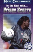 In the Goal With ... Briana Scurry