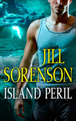 Island Peril (Mills & Boon M&B) (Aftershock, Book 5)