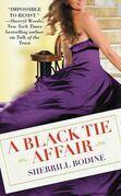 Sherrill Bodine - A Black Tie Affair