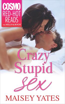Crazy, Stupid Sex