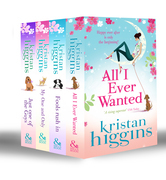 Rom-Com Collection (Part 2): All I Ever Wanted / Fools Rush In / My One and Only / Just One of the Guys (Mills & Boon e-Book Collections)