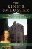 John Fox - The King's Smuggler