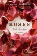 Leila Meacham - Roses