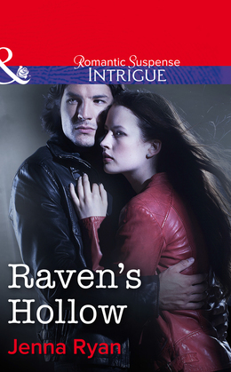 Raven's Hollow (Mills & Boon Intrigue)