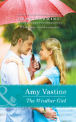 What a Girl Wants (Mills & Boon Heartwarming) (A Brookhollow Story, Book 2)