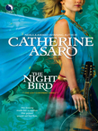 The Night Bird (Luna) (The Lost Continent, Book 2)