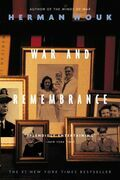 Herman Wouk - War and Remembrance