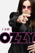 I Am Ozzy