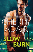 Slow Burn: Seducing Mr. Right / Take Me