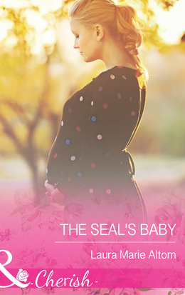 The SEAL's Baby (Mills & Boon Cherish) (Operation: Family, Book 6)