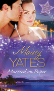 Married on Paper: The Argentine's Price / The Inherited Bride / Marriage Made on Paper (Mills & Boon M&B)