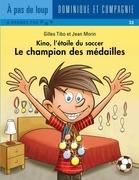 Le champion des médailles