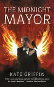 The Midnight Mayor: Or, the Inauguration of Matthew Swift