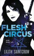 Flesh Circus