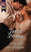 Mary and the Marquis (Mills & Boon Historical)